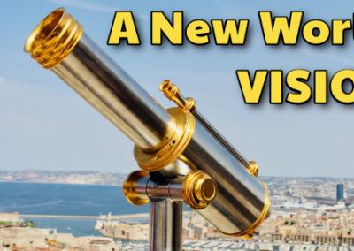 New World Vision