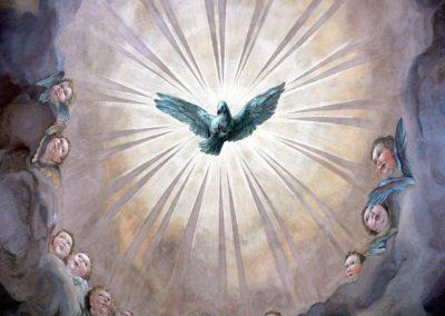 Holy Day Scheme