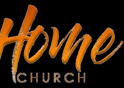 Sabbath Fellowship Biblical Pattern
